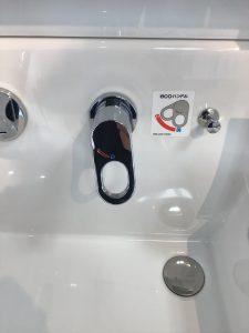 水栓部品も扱っております!